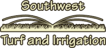 Southwest Turf and Irrigation